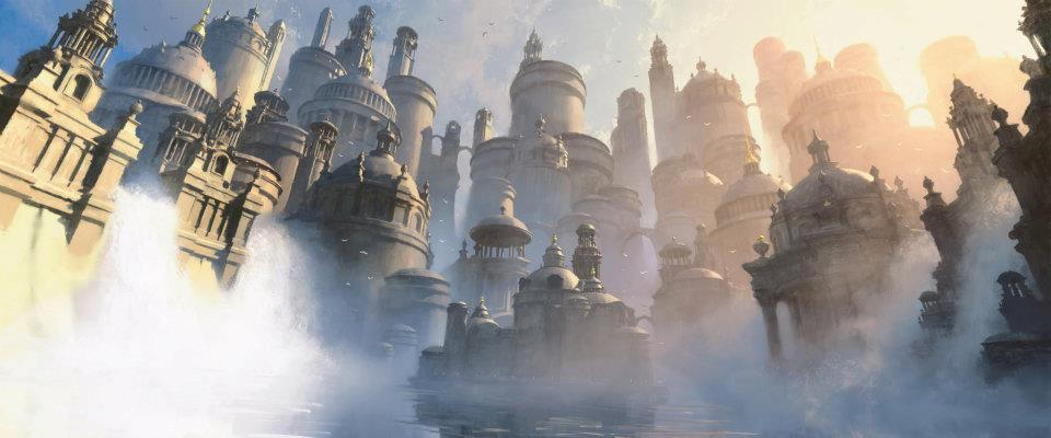 return-to-ravnica-art-island.jpg